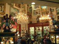 Asisbiz 1 Hotel Venetian 3355 Las Vegas Blvd designer shops 02