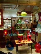 Asisbiz 1 Hotel Venetian 3355 Las Vegas Blvd designer shops 06
