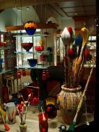 Asisbiz 1 Hotel Venetian 3355 Las Vegas Blvd designer shops 07