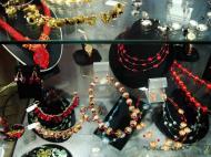 Asisbiz 1 Hotel Venetian 3355 Las Vegas Blvd designer shops 15