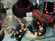 Asisbiz 1 Hotel Venetian 3355 Las Vegas Blvd designer shops 16
