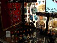 Asisbiz 1 Hotel Venetian 3355 Las Vegas Blvd designer shops 17