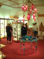 Asisbiz 1 Hotel Venetian 3355 Las Vegas Blvd designer shops 24