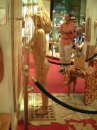 Asisbiz 1 Hotel Venetian 3355 Las Vegas Blvd designer shops 25