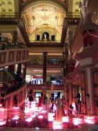Asisbiz 1 Hotel Venetian 3355 Las Vegas Blvd designer shops 26