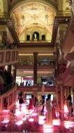 Asisbiz 1 Hotel Venetian 3355 Las Vegas Blvd designer shops 27