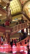 Asisbiz 1 Hotel Venetian 3355 Las Vegas Blvd designer shops 28