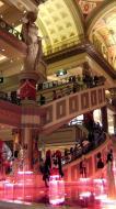 Asisbiz 1 Hotel Venetian 3355 Las Vegas Blvd designer shops 29