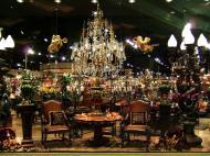 Asisbiz 1 Hotel Venetian 3355 Las Vegas Blvd designer shops 32