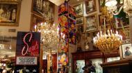 Asisbiz 1 Hotel Venetian 3355 Las Vegas Blvd designer shops 33
