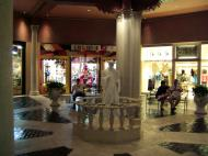 Asisbiz 1 Hotel Venetian 3355 Las Vegas Blvd designer shops 34