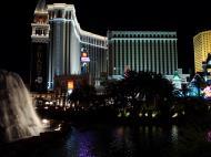 Asisbiz 1 Hotel Venetian Las Vegas Blvd South Las Vegas NV 89109 01
