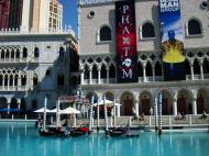 Asisbiz 1 Hotel Venetian Las Vegas Blvd South Las Vegas NV 89109 02