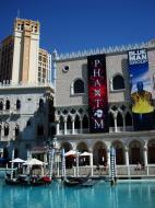 Asisbiz 1 Hotel Venetian Las Vegas Blvd South Las Vegas NV 89109 03
