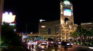 Asisbiz 1 Hotel Venetian Las Vegas Blvd South Las Vegas NV 89109 06