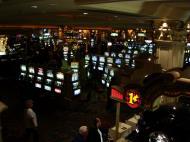 Asisbiz 1 Hotel Venetian Las Vegas Blvd South Las Vegas NV 89109 07