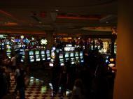 Asisbiz 1 Hotel Venetian Las Vegas Blvd South Las Vegas NV 89109 08