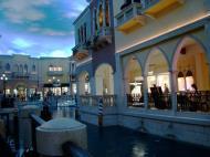Asisbiz 1 Hotel Venetian Las Vegas Blvd South Las Vegas NV 89109 09