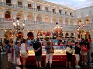 Asisbiz 1 Hotel Venetian Las Vegas Blvd South Las Vegas NV 89109 11