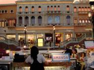 Asisbiz 1 Hotel Venetian Las Vegas Blvd South Las Vegas NV 89109 12