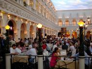 Asisbiz 1 Hotel Venetian Las Vegas Blvd South Las Vegas NV 89109 13
