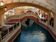 Asisbiz 1 Hotel Venetian Las Vegas Blvd South Las Vegas NV 89109 15