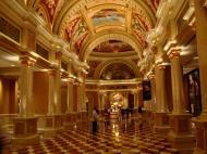 Asisbiz 1 Hotel Venetian decor Las Vegas Blvd South Las Vegas NV 89109 01