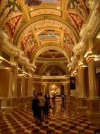 Asisbiz 1 Hotel Venetian decor Las Vegas Blvd South Las Vegas NV 89109 02
