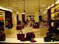 Asisbiz 1 Hotel Venetian shops Las Vegas Blvd South Las Vegas NV 89109 02