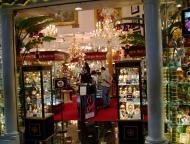 Asisbiz 1 Hotel Venetian shops Las Vegas Blvd South Las Vegas NV 89109 08