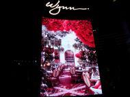 Asisbiz 1 Hotel Wynn 3131 Las Vegas Blvd South Las Vegas NV 89109 04