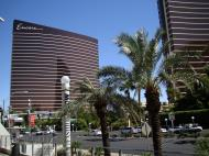 Asisbiz 1 Hotel Wynn 3131 Las Vegas Blvd South Las Vegas NV 89109 06