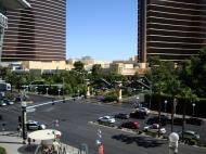 Asisbiz 1 Hotel Wynn 3131 Las Vegas Blvd South Las Vegas NV 89109 08