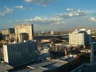 Asisbiz 1 Las Vegas Blvd the strip 02