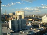 Asisbiz 1 Las Vegas Blvd the strip 03