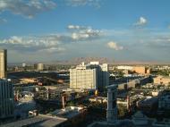 Asisbiz 1 Las Vegas Blvd the strip 04