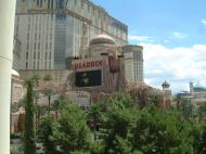 Asisbiz 1 Las Vegas Blvd the strip 05
