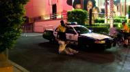 Asisbiz 1 Las Vegas Blvd the strip at night 04
