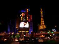 Asisbiz 1 Las Vegas Blvd the strip at night 05