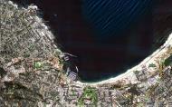 Asisbiz 00 Monterey California satelite map 01