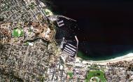 Asisbiz 00 Monterey California satelite map 02