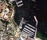 Asisbiz 00 Monterey California satelite map 03