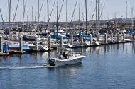 Asisbiz Marina viewed from Old Fishermans Grotto Wharf Monterey Bay CA July 2011 04