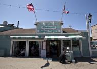 Asisbiz Old Fishermans Grotto Wharf Abalonetti Seafood Trattoria Restaurant Monterey CA 01