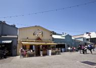 Asisbiz Old Fishermans Grotto Wharf Cafe Fina Seafood Restaurant Monterey CA 01