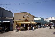 Asisbiz Old Fishermans Grotto Wharf Cafe Fina Seafood Restaurant Monterey CA 03