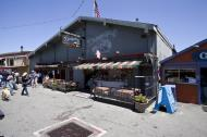 Asisbiz Old Fishermans Grotto Wharf Domenidos Seafood Restaurant Monterey CA 01