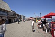 Asisbiz Old Fishermans Grotto Wharf shops Monterey Bay California July 2011 01