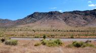 Asisbiz 1 Drive to and fro Freeway 15 California to Las Vegas Nevada 11