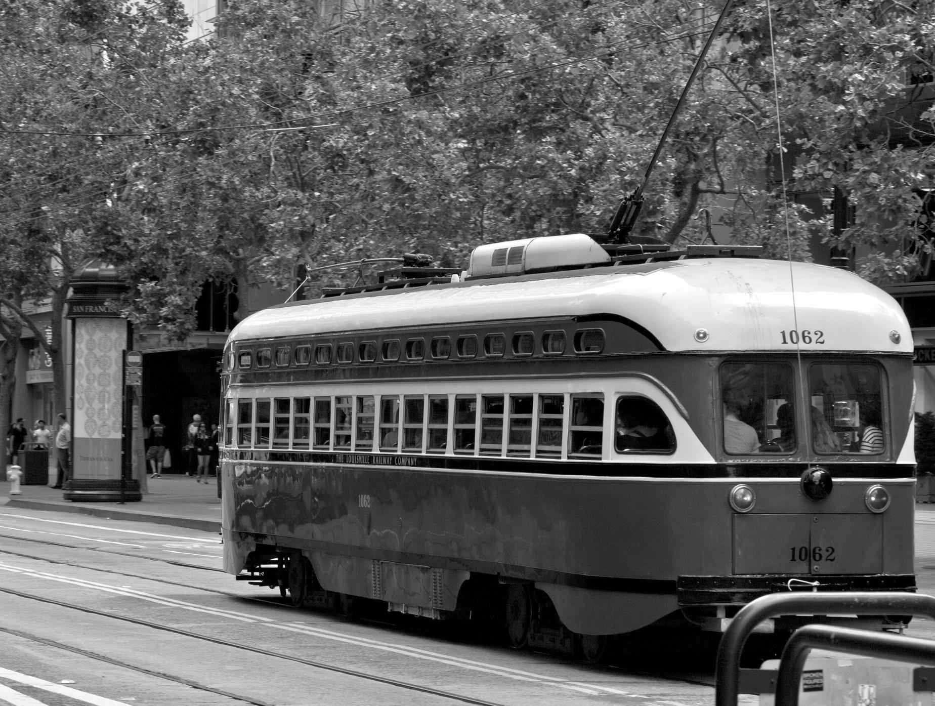 Asisbiz Photos Of Louisville Kentucky Railroad Pcc No